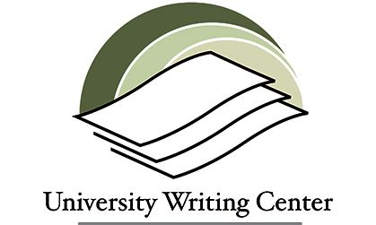University of wisconsin madison annotated bibliography